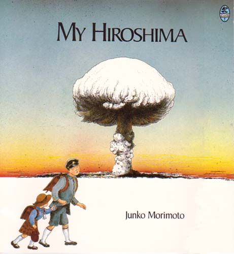 Hiroshima With or Without Remorse?